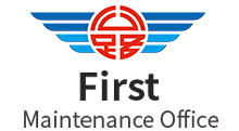 First Maintenance Office World Wide Web